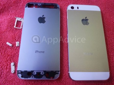 iphone-5s-gold-2.jpg