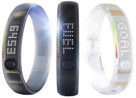 iwatch-ifitness-apple-3.jpg
