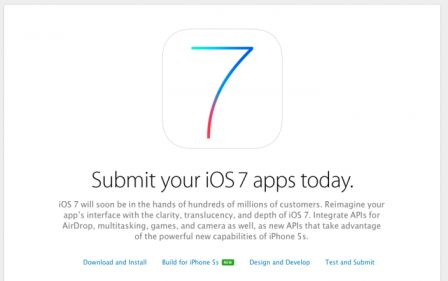 submit-ios-7.jpg