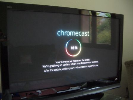test-avis-chromecast-google-11.jpg