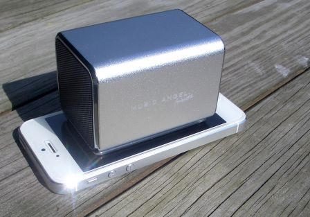test-avis-enceinte-music-angel-iphone-10.jpg