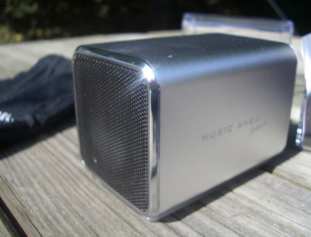 test-avis-enceinte-music-angel-iphone-1.jpg