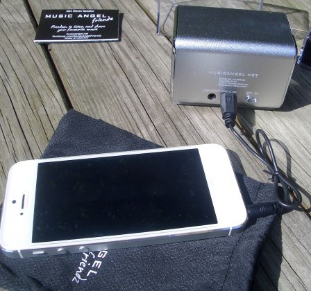 test-avis-enceinte-music-angel-iphone-5.jpg