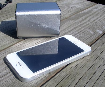 test-avis-enceinte-music-angel-iphone-6.jpg