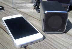 test-avis-enceinte-music-angel-iphone-7.jpg