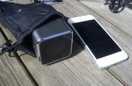 test-avis-enceinte-music-angel-iphone-8.jpg