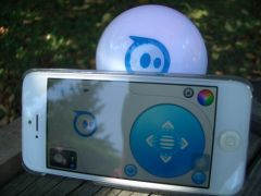 test-avis-sphero-iphone-android-v2-11.jpg