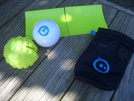 test-avis-sphero-iphone-android-v2-12.jpg