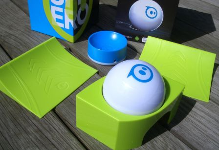 test-avis-sphero-iphone-android-v2-3.jpg