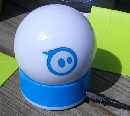 test-avis-sphero-iphone-android-v2-5.jpg