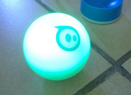 test-avis-sphero-iphone-android-v2-8.jpg