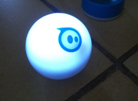 test-avis-sphero-iphone-android-v2-9.jpg
