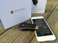 test-chromecast-iphone-ipad.jpg