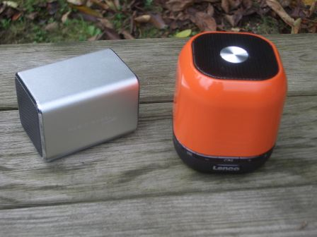 test-enceinte-bluetooth-sans-fil-iphone-android.jpg