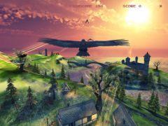 free iPhone app Raven