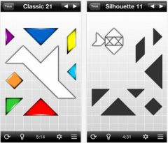 free iPhone app New LetsTans Deluxe