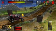 free iPhone app Dirt Masters