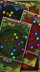 free iPhone app Montezuma Stones