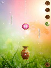 free iPhone app Sable Zen