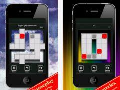 free iPhone app New Sokoban