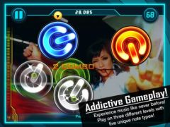 free iPhone app ReRave