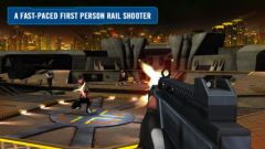 free iPhone app Total Recall Game
