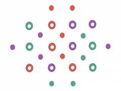 free iPhone app Tangram