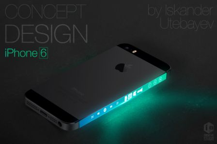 concept-iphone-6-ecran-lateral-2.jpg