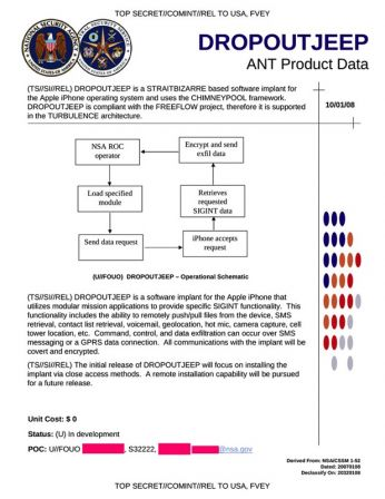 espionnage-iphone-nsa-1.jpg