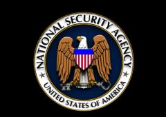 espionnage-iphone-nsa-2.jpg