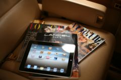 ipad-magazine-avion_s.jpg