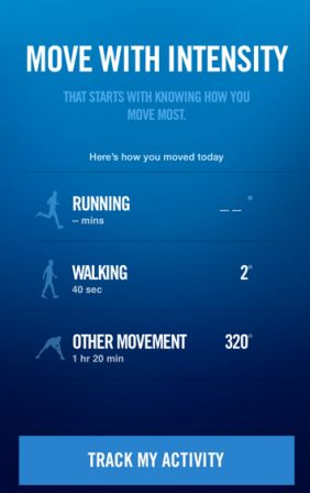 nikeplus-move-iphone-5s-2.jpg