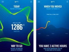 nikeplus-move-iphone-5s-6.jpg