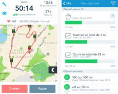 runkeeper-m7-iphone-1.jpg
