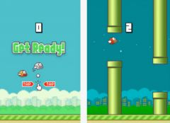 telecharger-flappy-bird-1.jpg
