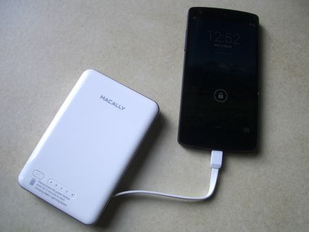 test-avis-batterie-macally-iphone-ipod-12.jpg