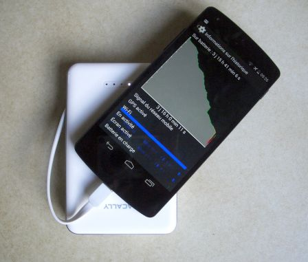 test-avis-batterie-macally-iphone-ipod-13.jpg