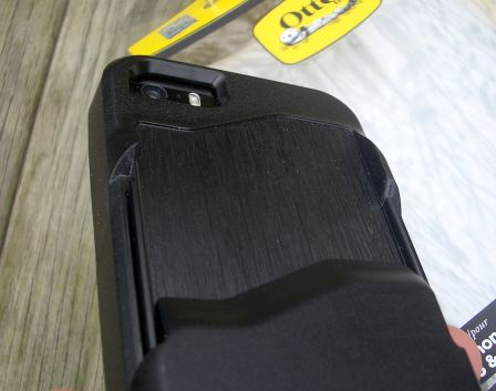test-avis-coque-porte-feuille-otterbox-iphone-5-5s-16.jpg