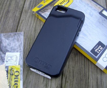 coque iphone 7 porte monnaie
