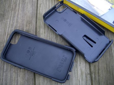 test-avis-coque-porte-feuille-otterbox-iphone-5-5s-9.jpg