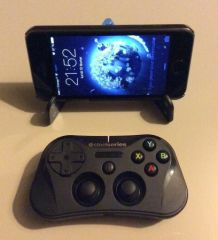 test-avis-manette-iphone-ipad-stratus-13.jpg