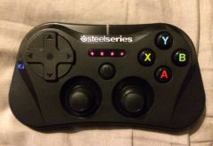 test-avis-manette-iphone-ipad-stratus-1.jpg