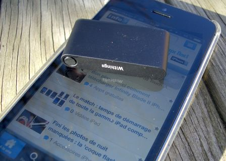 test-avis-withings-pulse-11.jpg