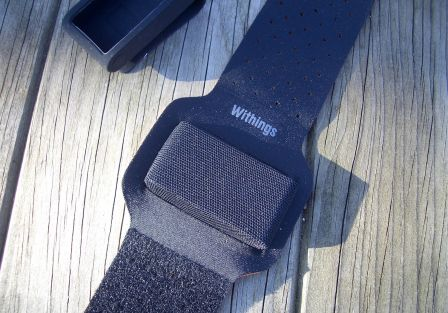 test-avis-withings-pulse-16.jpg