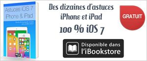 ban-300-250-ebook-1.jpg