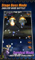 free iPhone app BladeZ