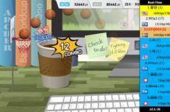 03-04-2013-applis-gratuites-iphone-ipod-touch-ipad-4.jpg