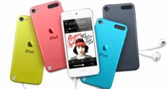 100-millions-ipod-touch.jpg