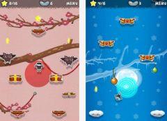 free iPhone app Always Up! Pro