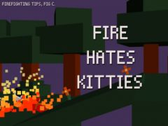free iPhone app Jones On Fire